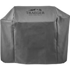 Traeger Grillovertr�k - Luksusbetr�k Ironwood 885