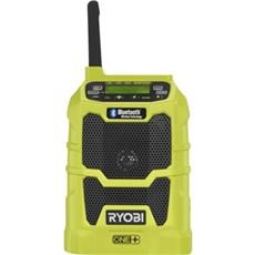 RYOBI Radio - ONE+ R18R-0