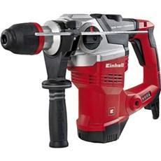 Einhell Borehammer 230 V - EXPERT PLUS Borehammer 1.050 W - TE-RH 38 E