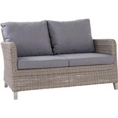 Outrium Havem�bels�t - Lido 2,5 pers sofa