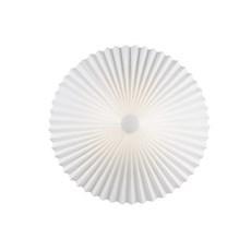 Nordlux Loftlampe - TRIO ROSET 50 CM HVID