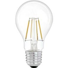 Eglo LED - E27 LED KLAR, 3,5W