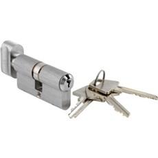 Jasa Cylinder - Dr�becylinder m/vrider, +20C+0V