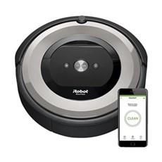 iRobot Robotstøvsuger - Roomba e5154