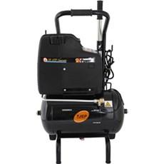 TJEP Kompressor 230V - 20/245-1 kompressor