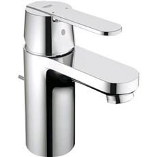 Grohe Håndvaskarmatur - GET E 1-greb