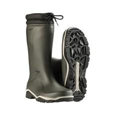 Dunlop Gummistøvler - Blizzard Vinterstøvle Str. 36 Str. 36