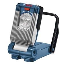 Bosch Arbejdslampe til batteri - GLI 14/18 V-LI LED SOLO