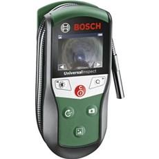 Bosch Inspektionskamera - Universal INSPECT