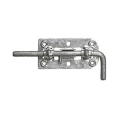 PN beslag Skudrigle - 205mm varmforzinket