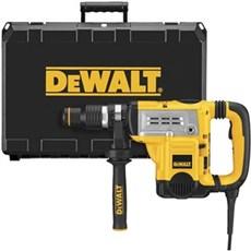 Dewalt Borehammer 230 V - D25603K