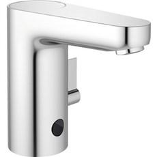 Børma Håndvaskarmatur - CERAPLUS BLUE SENSOR HV.