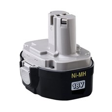 Makita Batteri - 193061-8  18V 3,0Ah