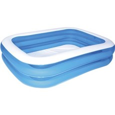 Bestway Pool - ATHLETE 450 L
