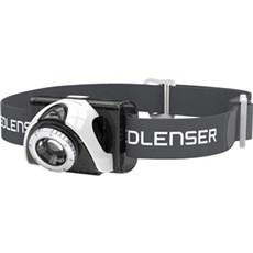 Ledlenser Pandelampe - LED Lenser Pandelampe