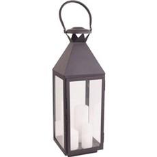 Trade Point Dekoration - Nancy lanterne 1033