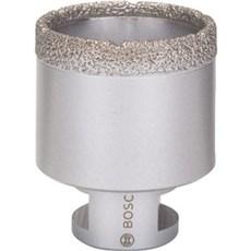 Bosch Hulsav - DIAMANT 51MM DRYSPEED 51 mm