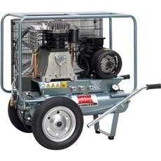 KGK Kompressor - 30/5522