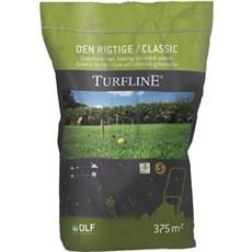 Turfline Græsfrø - 7,5 kg