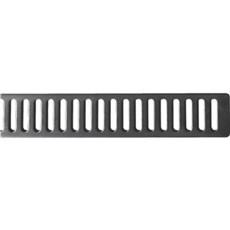 Unidrain Rist - Classicline Column rist, 300 mm