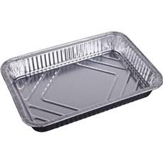 GrillGrill Grillspyd og grillbakker - Alubakke