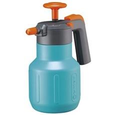 Gardena Tryksprøjte - Pumpesprøjte 1,25 liter