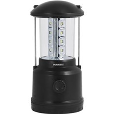 Duracell Flashlight LED - Explorer Lantern LNT-200