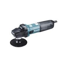 Makita Excentersliber 230 V - ROTATIONSSLIBER SA5040C