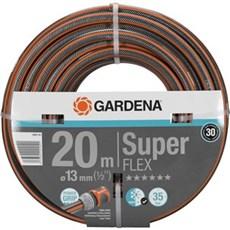Gardena Slange - Gardena Premium SuperFLEX