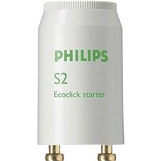 Philips Starter - S2 4-22W SER 220-240V