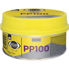 Plastic padding Kemisk spartelmasse - Letvægtsspartel 180 ml