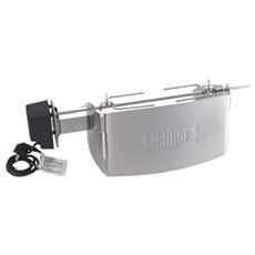 Weber® Rotisseri - Rotisseri Q1000-serien