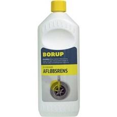 Borup Reng�ringsmidler - flydende 1ltr