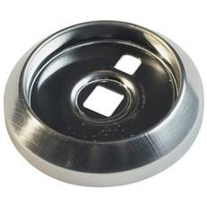 Weber® Reservedele - Ring til termometer 47 cm