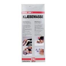 Dana Klæbemasse - KLÆBEMASSE 312 60G