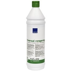Abena Rengøringsmidler - Puri-Line universalrengøring