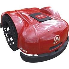 Ambrogio Robotplæneklipper - L85 Elite