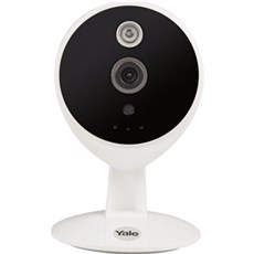 Yale Smart Living Overvågningskamera - IP Kamera
