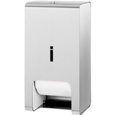 Juvel Toiletpapirholder - Icon