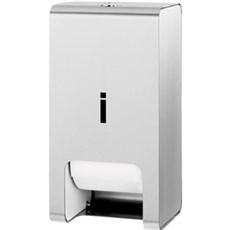 Juvel Toiletpapirholder - Icon