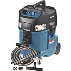 Makita Professionel støvsuger - 447MX