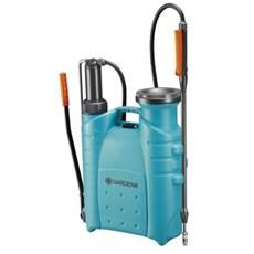 Gardena Tryksprøjte - 12 liter