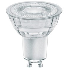 Osram Halogenp�re - LED Glowdim PAR16 50W GU10