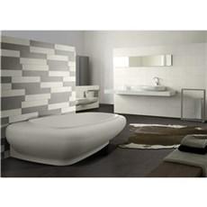 XL-BYG Gulvflise - Cementi Grey