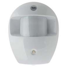 Yale Smart Living Tilbehør til alarmsikring - PIR bevægelsessensor