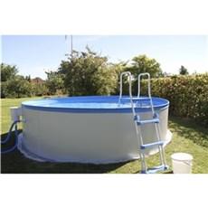Swim&Fun Pool - KRETA 90 Ø350 CM