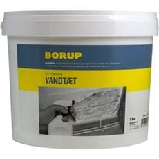 Borup Fugtsikringsprodukt - Vandtæt imprægnering 5 ltr.