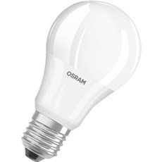Osram LED - Value standard