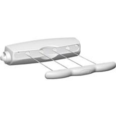 Efterstræbte Tørrestativ udendørs tørring vasketøj - Køb online XL-BYG PN-29
