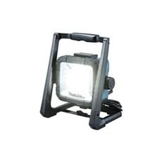 Makita Arbejdslampe til batteri - DEADML805 SOLO U/BATTERI OG LADER